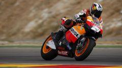 Gran Premio di Aragon - Immagine: 30