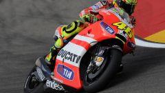 Gran Premio di Aragon - Immagine: 21