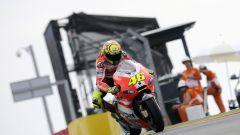 Gran Premio di Aragon - Immagine: 8