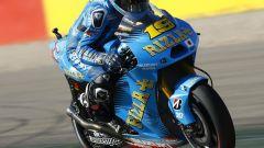 Gran Premio di Aragon - Immagine: 11