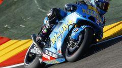 Gran Premio di Aragon - Immagine: 12