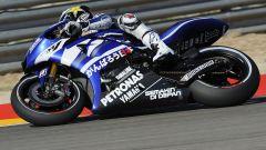 Gran Premio di Aragon - Immagine: 14