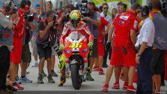Gran Premio di Aragon - Immagine: 3