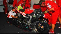 Gran Premio di Aragon - Immagine: 2