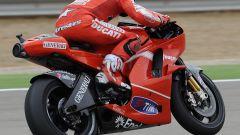 Gran Premio di Aragon - Immagine: 18