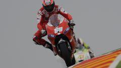 Gran Premio di Aragon - Immagine: 35
