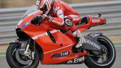 Gran Premio di Aragon - Immagine: 36