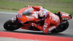 Gran Premio di Aragon - Immagine: 1