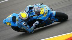 Gran Premio di Aragon - Immagine: 37