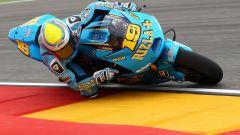 Gran Premio di Aragon - Immagine: 38