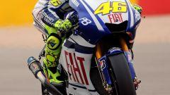 Gran Premio di Aragon - Immagine: 40