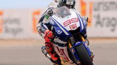 Gran Premio di Aragon - Immagine: 41