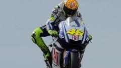 Gran Premio di Aragon - Immagine: 42