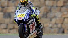 Gran Premio di Aragon - Immagine: 43