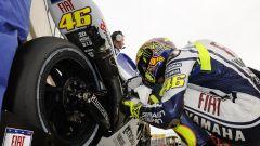 Gran Premio di Aragon - Immagine: 44
