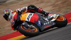 Gran Premio di Aragon - Immagine: 45