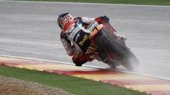 Gran Premio di Aragon - Immagine: 33