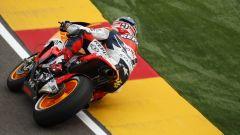 Gran Premio di Aragon - Immagine: 19
