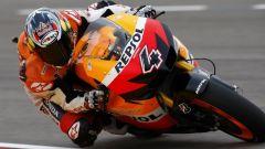 Gran Premio di Aragon - Immagine: 20
