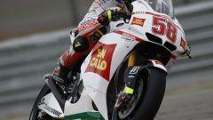 Gran Premio di Aragon - Immagine: 26