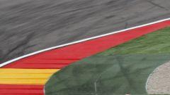 Gran Premio di Aragon - Immagine: 27