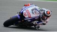 Gran Premio di Aragon - Immagine: 46