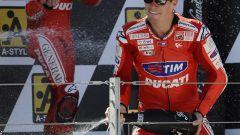 Gran Premio di Aragon - Immagine: 4