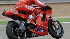 Gran Premio di Aragon - Immagine: 5