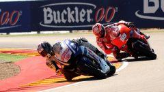 Gran Premio di Aragon - Immagine: 9