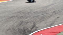 Gran Premio di Aragon - Immagine: 15