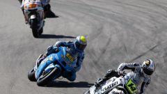 Gran Premio di Aragon - Immagine: 17
