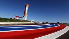 Gran Premio di Austin 2016