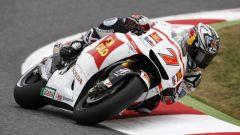 Gran Premio di Catalunya - Immagine: 32