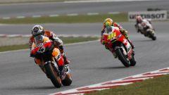 Gran Premio di Catalunya - Immagine: 6