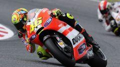 Gran Premio di Catalunya - Immagine: 4
