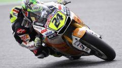 Gran Premio di Catalunya - Immagine: 30