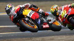 Gran Premio di Francia - Immagine: 2