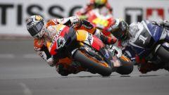 Gran Premio di Francia - Immagine: 20