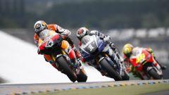 Gran Premio di Francia - Immagine: 1