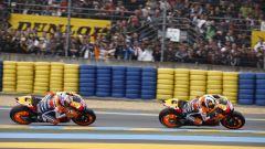 Gran Premio di Francia - Immagine: 22