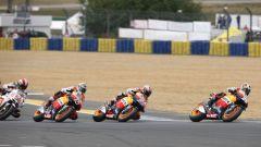 Gran Premio di Francia - Immagine: 23