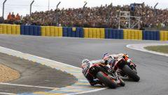 Gran Premio di Francia - Immagine: 24