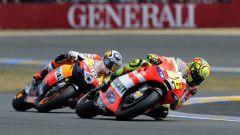 Gran Premio di Francia - Immagine: 27