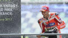 Gran Premio di Francia - Immagine: 28