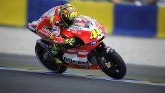 Gran Premio di Francia - Immagine: 19