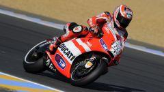 Gran Premio di Francia - Immagine: 18