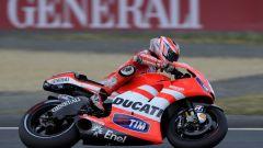 Gran Premio di Francia - Immagine: 5