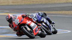 Gran Premio di Francia - Immagine: 7