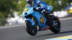 Gran Premio di Francia - Immagine: 9