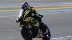 Gran Premio di Francia - Immagine: 12